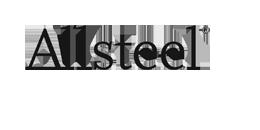 Allsteel_Lg_BlackFINAL