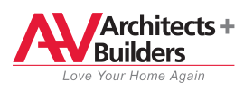 av_architects_logo_new