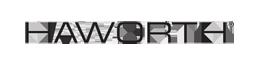Haworth Brand_FINAL