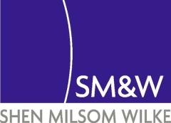SM&W Logo (300dpi)